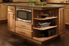 ikea hack ivar cabinet soophisticated chimei good kitchen shelves 9 ikea hack ivar cabinet