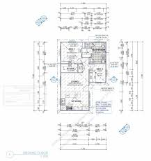 two bedroom granny flat floor plans two bedroom granny flats granny flat floor plans