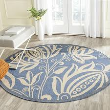 Qvc Outdoor Rugs Outdoor Rugs For Patios U2013 Massagroup Co