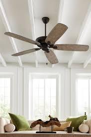 46 inch ceiling fan room size 22 best bedroom ceiling fan ideas images on pinterest bedroom