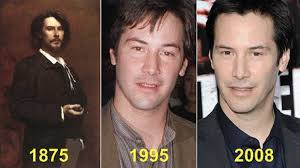 Keanu Reeve Meme - 50 reasons why you re right to love keanu reeves