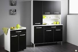 ensemble meuble cuisine meuble salon laqu noir affordable meuble tv mural laque pin