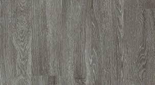 knoxville hd824 vinyl flooring vinyl plank lvt shaw