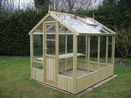 Greenhouse 8x8 22 Best Greenhouses For Sale Images On Pinterest Greenhouses For