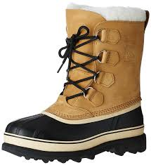 an overview of sorel boots