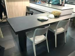 bar height table height table bar design white chairs for a black bar height table bar table