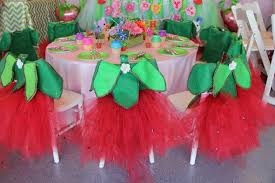 strawberry shortcake birthday party ideas event design company party rental draping