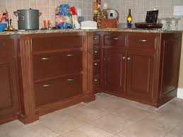 kitchen island base cabinet kitchen kitchen base cabinets and 24 kitchen island project