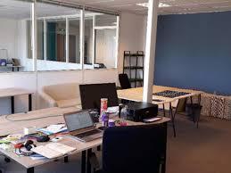 bureau lumineux se loger bureaux beau coworking bureau lumineux dans espace