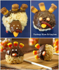 35 best thanksgiving images on cake mix cookies
