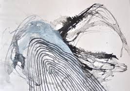 wind shear opening friday 17th april 6pm curve gallery