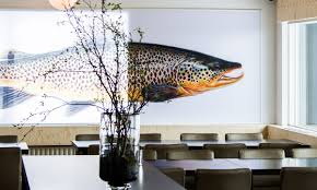 silfra restaurant u0026 bar ion iceland looks we love hotels
