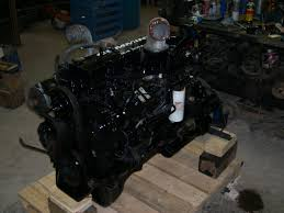 kenworth part number lookup parts inventory offered by white u0026 bradstreet inc