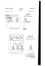 patent us2633251 palletizer google patents