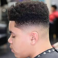 28 elegant adorable of high top fade simple stylish haircut