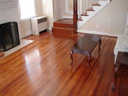 how to install hardwood floor near wall carpet vidalondon