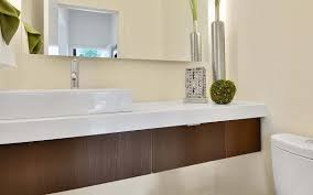 Custom Cabinet Makers Contemporary Bathroom Cabinets Modern Bathroom Cabinets In