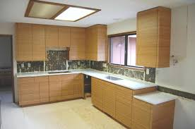 Kitchen Reface Kitchen Cabinets Cabinet Refacing Before And