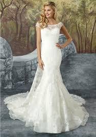 justin wedding dresses justin 8925 wedding dress mcelhinneys