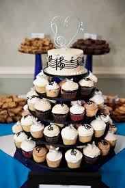 61 best wedding cake images on pinterest music cakes cakes and