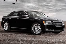 pre owned chrysler 300 in lexington nc gac7533a