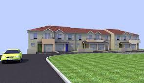 prix maison neuve 2 chambres prix maison neuve m2 free cout maison bricolage maison with prix