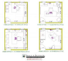office shelving units bedroom ideas pinterest layout small corner