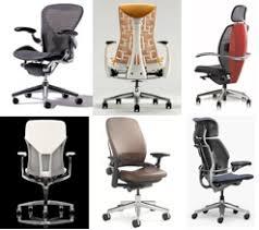 Best Desk Chairs For Posture Ergonomic Computer Chair An Introduction To Ergonomic Desk Chairs