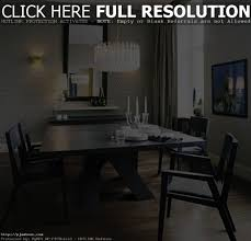 28 old world dining room sets oak dining room tables dark