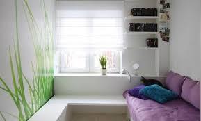 chambre ado petit espace déco chambre ado petit espace grenoble 3318 chambre grenoble