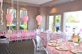 table and chair rentals ta cloth decoration for birthday