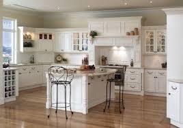 Kitchen Cabinets St Louis Kitchen Cabinet Refinishing St Louis America West Kitchen