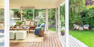 garden design with landscaping plans u landscape online and