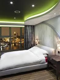 simple modern ceiling designs for homes modern white gray false