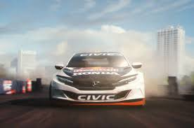 on honda civic commercial 2017 honda civic type r featured in ad motor trend