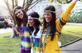 mardi gras headbands products we haybands youplusstyle