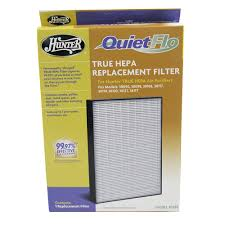 hunter fan air purifier filters hunter fan filter 30936 http onlinecompliance info pinterest
