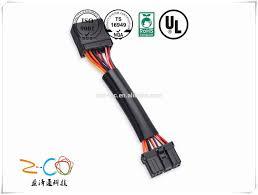 lexus es300 knock sensor wiring harness wholesale wire harness engine online buy best wire harness