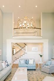 inspiring family home interiors home bunch