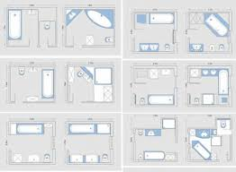 Bathroom Floor Plan Tool Bathroom Floor Plan Tool Design Bathroom - Designing a bathroom floor plan