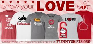 valentines shirts t shirts for s day funnyshirts org
