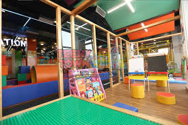 birthday party venues for kids birthday party venues in delhi teeny town medium
