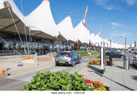 outlet designer ashford designer outlet stock photos ashford designer outlet