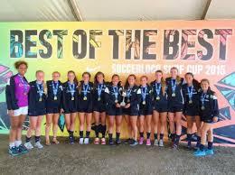 2015 san diego soccerloco surf cup winners soccernation