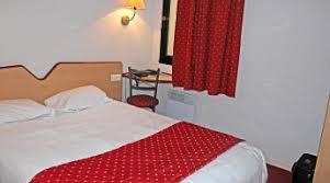 hotel chambre familiale tours hotel pas cher tours p dej hotel