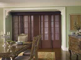 window window blinds costco with wooden flooring and wooden chair