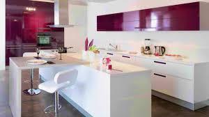 couleur cuisine moderne meilleur 44 photo couleur cuisine moderne tendance