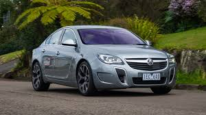 opel insignia 2015 opc holden insignia review specification price caradvice