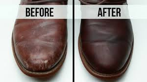 Sofa Leather Cleaner And Conditioner Homemade Leather Cleaner U0026 Conditioner Youtube