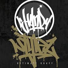 graffiti converter graffiti font generator graffiti letter p bling ring